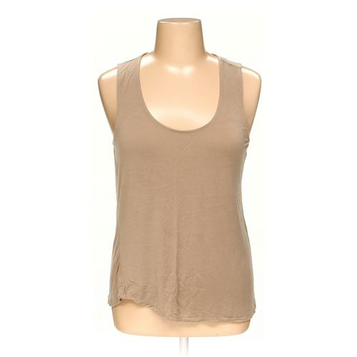 Metaphor Sleeveless Top in size XL at up to 95% Off - Swap.com