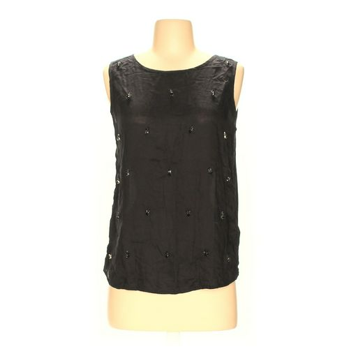 Metaphor Sleeveless Top in size S at up to 95% Off - Swap.com
