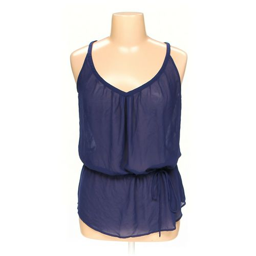 Mexx Sleeveless Top in size 16 at up to 95% Off - Swap.com