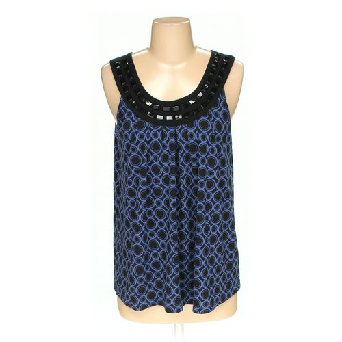 Michael Kors Sleeveless Top in size S at up to 95% Off - Swap.com