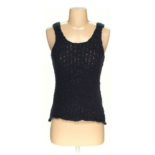 MICHAEL Sleeveless Top in size S at up to 95% Off - Swap.com