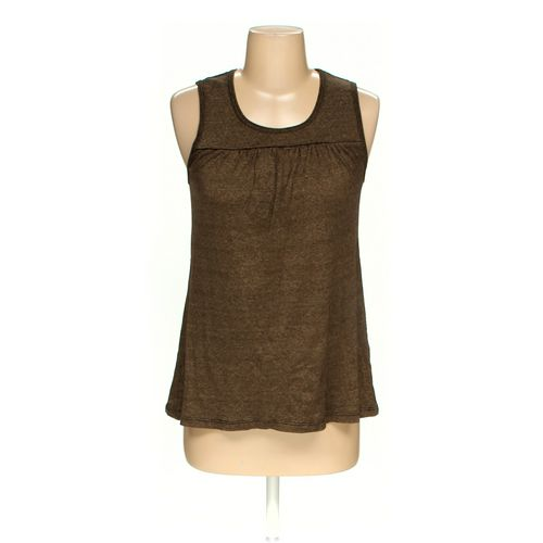 Michael Stars Sleeveless Top in size M at up to 95% Off - Swap.com