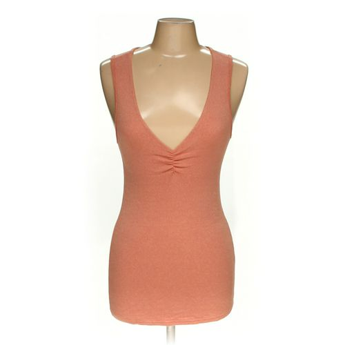 Michael Stars Sleeveless Top in size One Size at up to 95% Off - Swap.com