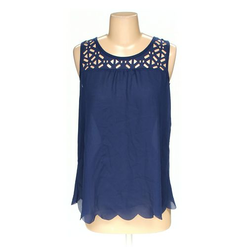Mine Sleeveless Top in size S at up to 95% Off - Swap.com