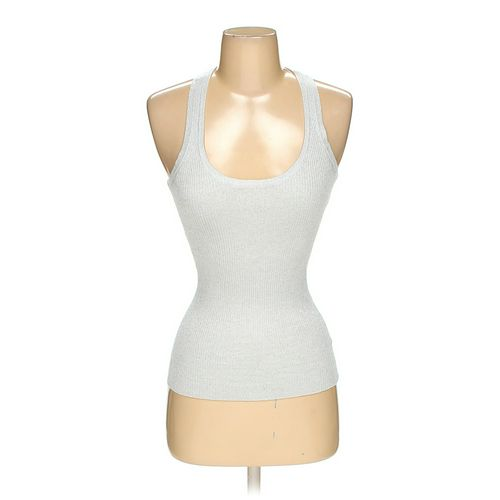 MIXIT Sleeveless Top in size S at up to 95% Off - Swap.com