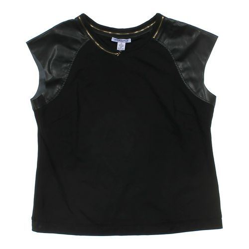 Modamix Sleeveless Top in size 2X at up to 95% Off - Swap.com