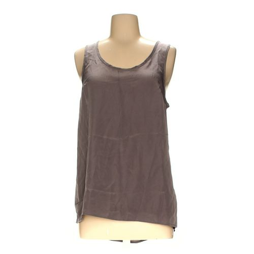 Mossimo Sleeveless Top in size S at up to 95% Off - Swap.com