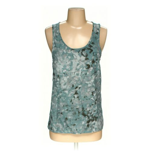 Mossimo Sleeveless Top in size XS at up to 95% Off - Swap.com