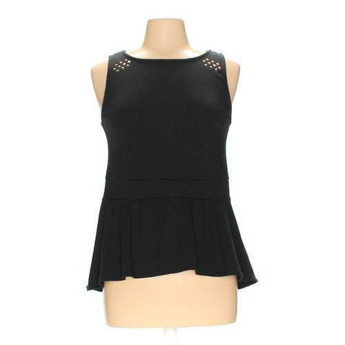 Mossimo Supply Co. Sleeveless Top in size M at up to 95% Off - Swap.com