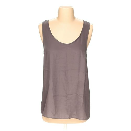 Mossimo Supply Co. Sleeveless Top in size S at up to 95% Off - Swap.com