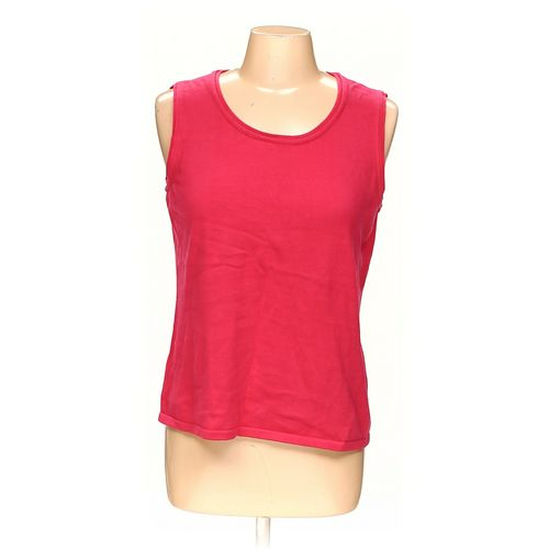 Multiples Sleeveless Top in size L at up to 95% Off - Swap.com