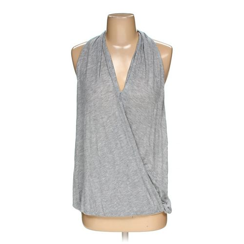 naked-zebra Sleeveless Top in size S at up to 95% Off - Swap.com