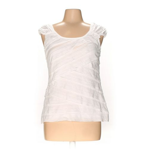 ND: New Directions Sleeveless Top in size M at up to 95% Off - Swap.com