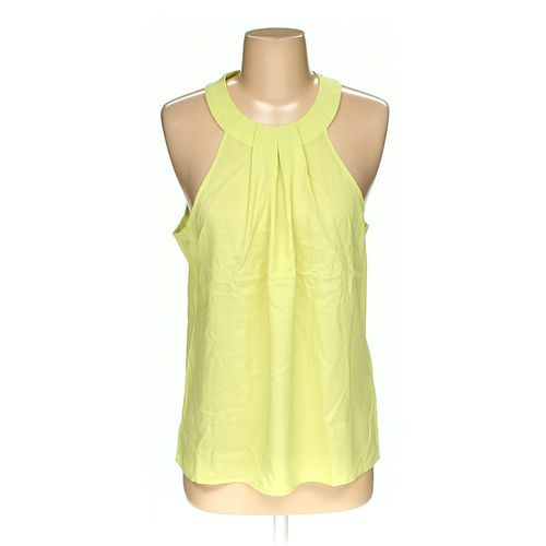 New York & Company Sleeveless Top in size S at up to 95% Off - Swap.com