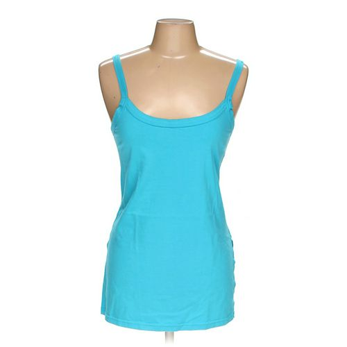 Newport News Sleeveless Top in size M at up to 95% Off - Swap.com