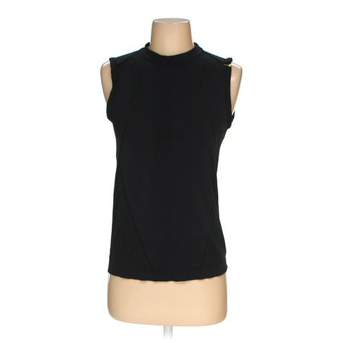 NIKE Sleeveless Top in size M at up to 95% Off - Swap.com