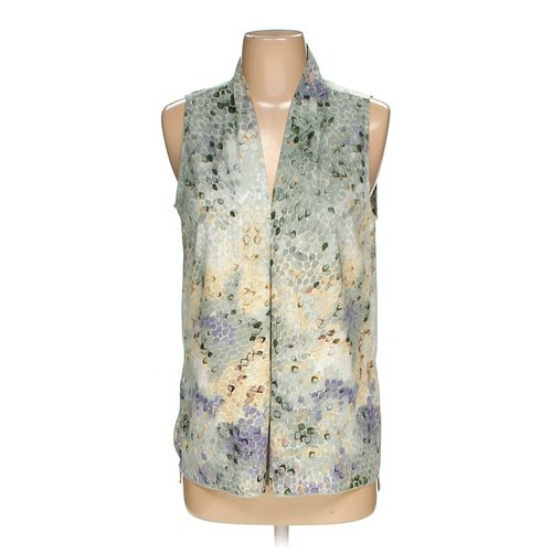 Nine West Sleeveless Top in size S at up to 95% Off - Swap.com
