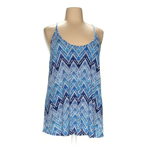 Old Navy Sleeveless Top in size 2X at up to 95% Off - Swap.com