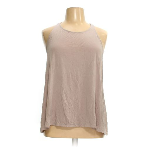 Old Navy Sleeveless Top in size XL at up to 95% Off - Swap.com