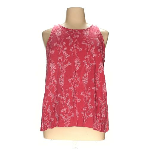 Old Navy Sleeveless Top in size XXL at up to 95% Off - Swap.com
