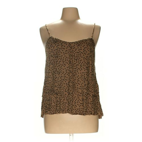 Old Navy Sleeveless Top in size L at up to 95% Off - Swap.com