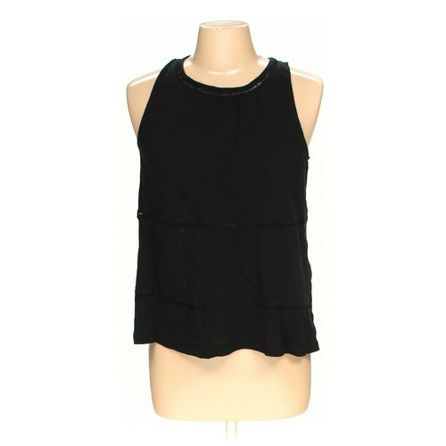 Old Navy Sleeveless Top in size M at up to 95% Off - Swap.com