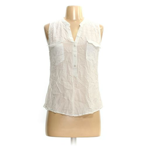 Old Navy Sleeveless Top in size S at up to 95% Off - Swap.com