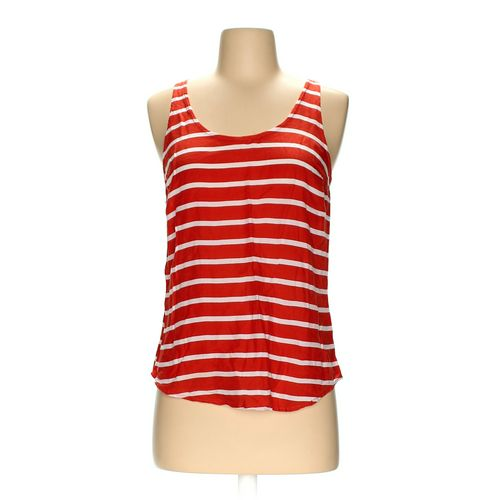 Old Navy Sleeveless Top in size XS at up to 95% Off - Swap.com