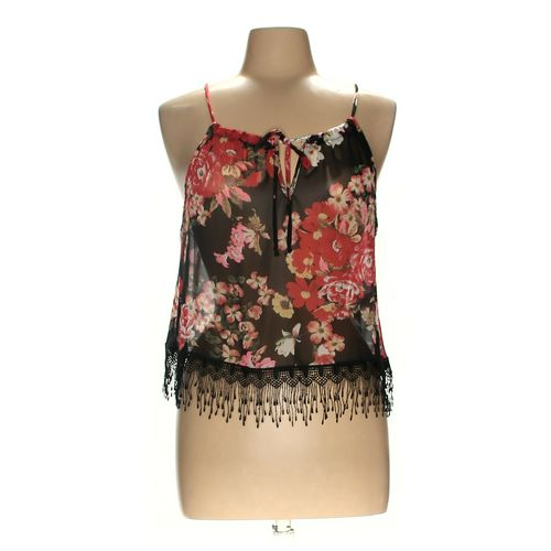 On Twelfth Sleeveless Top in size L at up to 95% Off - Swap.com