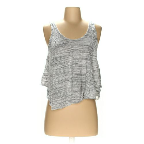 One Clothing Sleeveless Top in size S at up to 95% Off - Swap.com