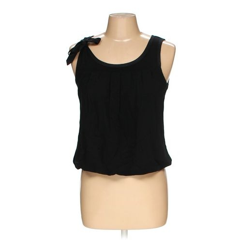 One Step Up Sleeveless Top in size M at up to 95% Off - Swap.com