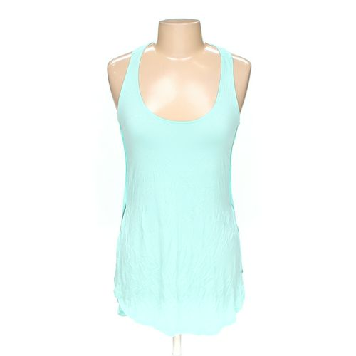 Op Sleeveless Top in size L at up to 95% Off - Swap.com