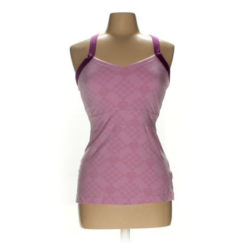 Osfaley Sleeveless Top in size M at up to 95% Off - Swap.com