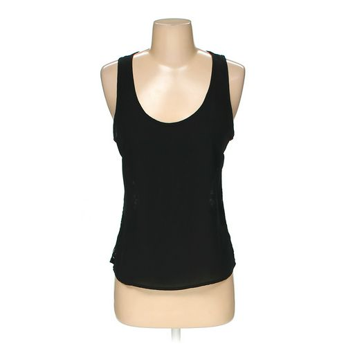 Papaya Sleeveless Top in size S at up to 95% Off - Swap.com