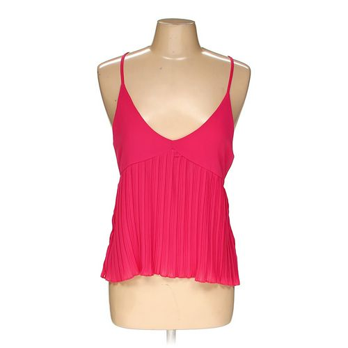 paper crane Sleeveless Top in size M at up to 95% Off - Swap.com