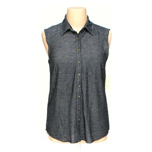 Passport Sleeveless Top in size 1X at up to 95% Off - Swap.com