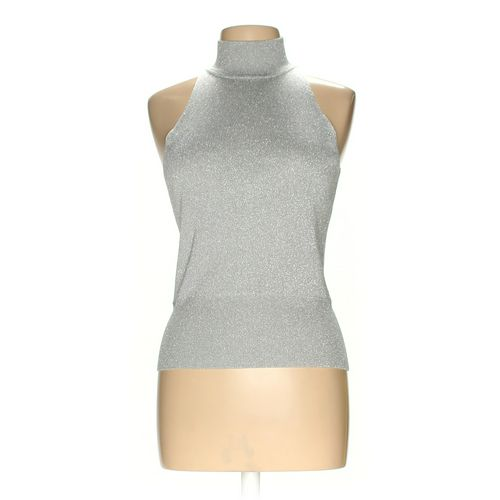 PER SE Sleeveless Top in size M at up to 95% Off - Swap.com