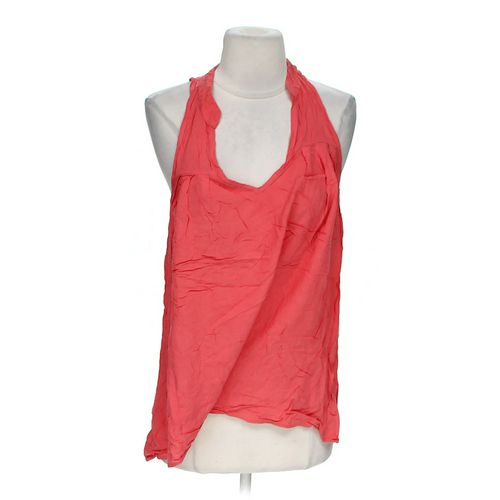 Phanuel Sleeveless Top in size M at up to 95% Off - Swap.com