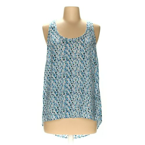 Pleione Sleeveless Top in size XS at up to 95% Off - Swap.com