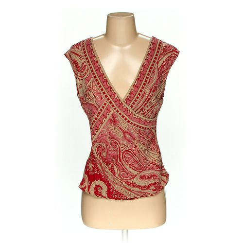 PLENTY Sleeveless Top in size 2 at up to 95% Off - Swap.com