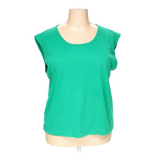 Sleeveless Top in size 24 at up to 95% Off - Swap.com