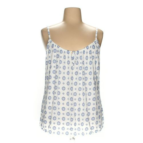 Sleeveless Top in size 2X at up to 95% Off - Swap.com