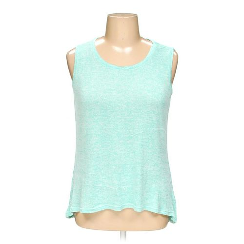 Sleeveless Top in size XL at up to 95% Off - Swap.com