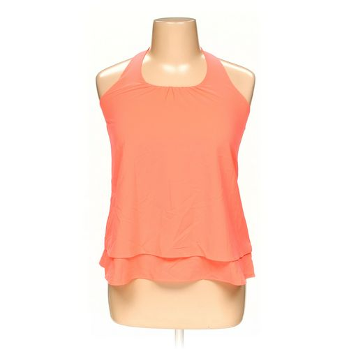 Pomelo Sleeveless Top in size XL at up to 95% Off - Swap.com