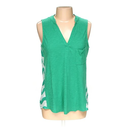 Porridge Sleeveless Top in size L at up to 95% Off - Swap.com