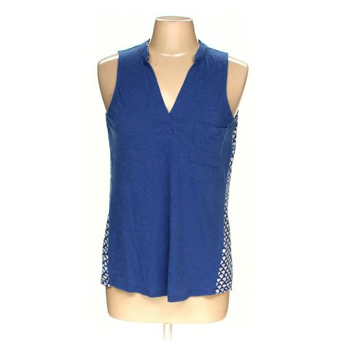 Porridge Sleeveless Top in size M at up to 95% Off - Swap.com