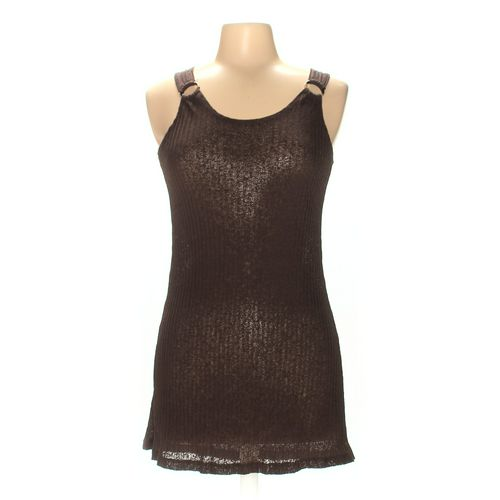 Portocruz Sleeveless Top in size M at up to 95% Off - Swap.com