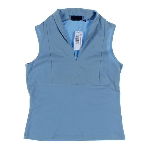 Preview International Sleeveless Top in size S at up to 95% Off - Swap.com