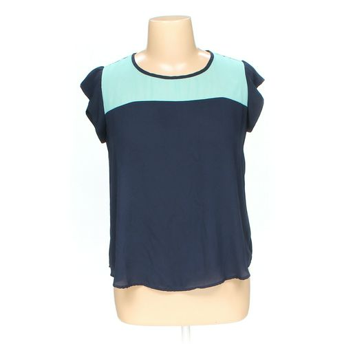 Pure Energy Sleeveless Top in size 1X at up to 95% Off - Swap.com