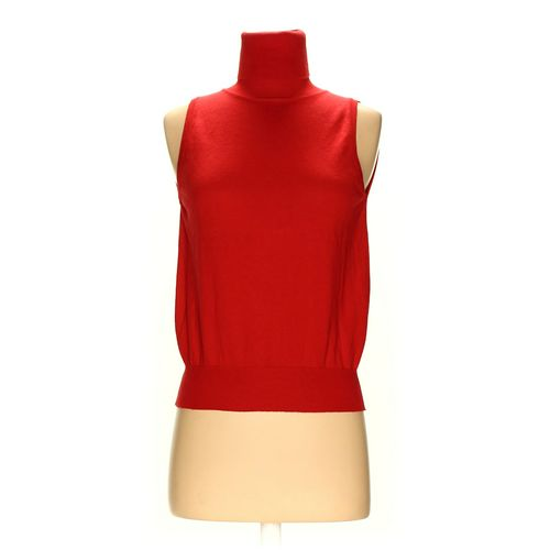Ralph Lauren Sleeveless Top in size S at up to 95% Off - Swap.com
